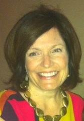 Julie Degni Marr